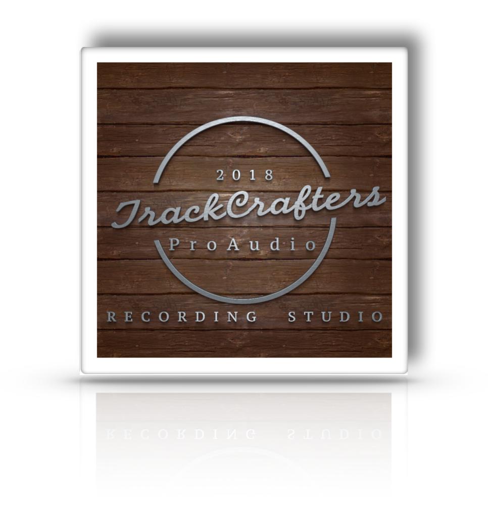 Gainesville fl recording studio gainesville floridas new proaudio recording studio colourmoves